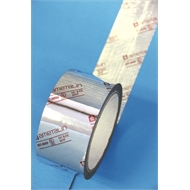 Ametalin 48mm x 50m Insulation And Ducting Tape