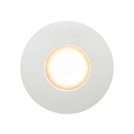 HPM ZINNIA LED 32mm Dimmable Downlight