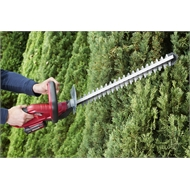 Ozito Power X Change 18V Hedge Trimmer - Skin Only