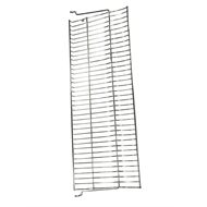 Char-Griller BBQ Spare Parts Warming Rack - Suits 3180388