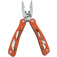 Craftright 11 In 1 Multi Tool