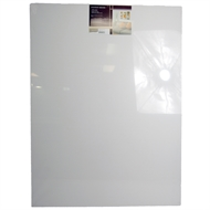 Renoir Wide Profile Stretched Canvas  - 762mm x 1016mm