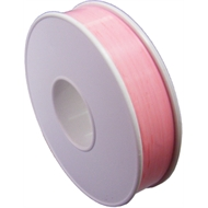 Kinetic 12mm x 30m Pink Premium Thread Seal