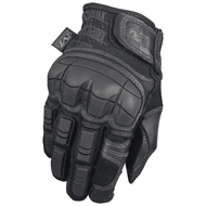 Mechanix Wear Small TS Breacher Gloves
