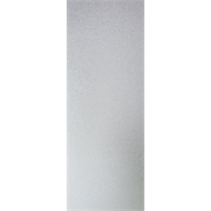 Pillar Products 0.9 x 10m Embossed Privacy Frost Window Film