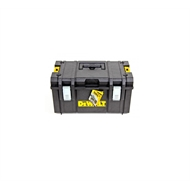 DeWALT ToughSystem Medium Box
