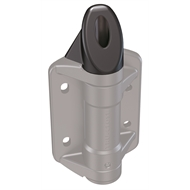 TruClose® Hinge Safety Cap