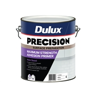 Dulux Precision 4L Maximum Strength Adhesion Primer