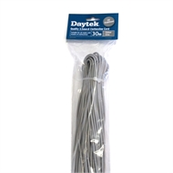 Daytek 30m Grey Clothesline Replacement Cord