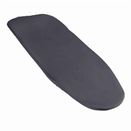 Sunfresh 127 x 38cm Plain Ironing Board Cover