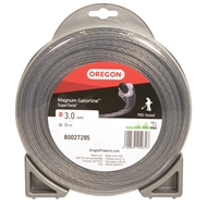 Oregon 3.0mm x 55m Twist Trimmer Line