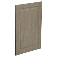 Kaboodle 450mm Urban Oak Heritage Cabinet Door
