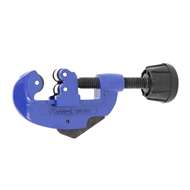 IRWIN Record 3-30mm Tube Cutter