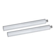 Heatstrip 300mm Extension Pole Kit To Suit Elegance Range