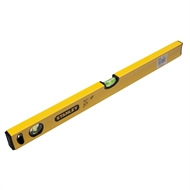 Stanley 600mm Classic Box Level