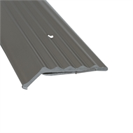 QEP Roberts 3.3m Bronze Ripple Bar Senior - 10 Pack