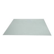 Kimberley 550mm Square Replacement Skylight Diffuser