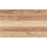 186mm 1.463²m Blackbutt Engineered Flooring