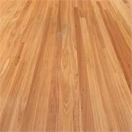 Flooring Blackbutt Std Grd 85x19mm L/m T&g End Match Bulk Vic