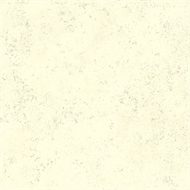 Johnson Tiles 30 x 30cm White Matt Cosmic Ceramic Floor Tile