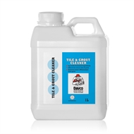 Davco 1L Tile And Grout Cleaner