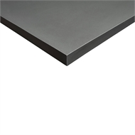 Litestone 3000 x 600 x 40mm Dark Grey Benchtop