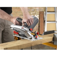 Ozito 2000W 235mm Circular Saw
