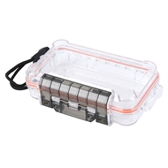 Tactix Small Water Resistant Case