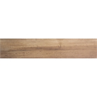Johnson Tiles 97 x 600mm Natural Wood Smoked Pine Porcelain Floor Tile