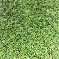 Coolaroo 1.83m Wide 25mm Pile Fresh Cut Synthetic Turf