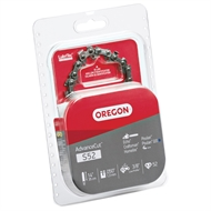 Oregon Chainsaw Chain 14in 3/8lp 050 52dl S52