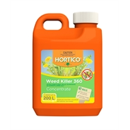 Hortico 1L All Purpose Weed Killer 360
