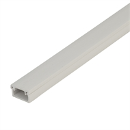 DETA 16 x 10mm Trunking