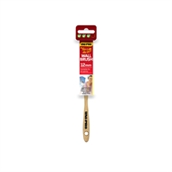 Uni-Pro 12mm You Can Do It Synthetic Wall Paint Brush
