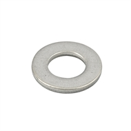 Zenith M10 Stainless Steel Flat Washer