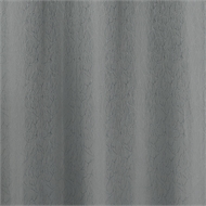 Windoware 1200 x 2230mm Maple Stone Jaquard Eyelet Curtain