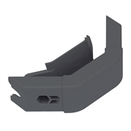 TopDry Spare Part Slate Corner Assembly for Folding Clotheslines