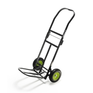 Toplift Trunk Trolley Courier