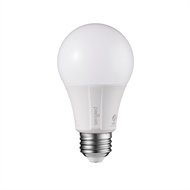 Sengled A60 Twilight Delayed Turn Off LED Globe - B22 White