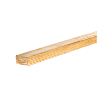 70 x 35mm MGP10 UT Pine Timber Framing  - 2.1m