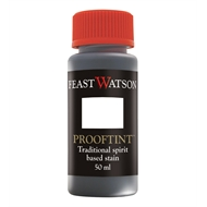 Feast Watson 50ml Black Prooftint Interior Stain
