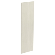 Kaboodle 200mm Mallow Grain Modern Cabinet Door