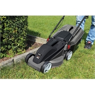 Ozito 1000W Ecomow Electric Lawnmower