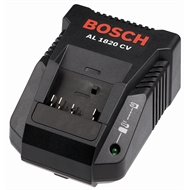 Bosch Professional 18V Battery Charger
