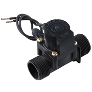 Pope 20mm Mini Thread Solenoid Valve