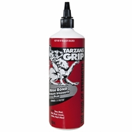Tarzan's Grip 480ml Mega Bond Ultimate Strength Glue