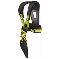 Ryobi Line Trimmer Shoulder Harness