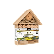 Mr Fothergill's Large Bee & Insect House