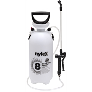 Nylex 8L Heavy Duty Garden Sprayer