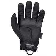 Mechanix Wear XXL M-Pact® Covert Gloves